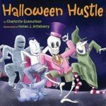Halloween Hustle by Charlotte Gunnufson