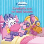 Jim Henson's Pajanimals Bedtime Books