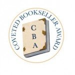 CBA - Coveted Bookseller Award