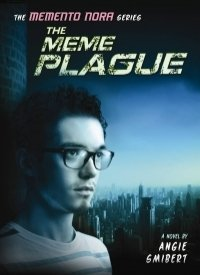 the-meme-plague-11-1371151957