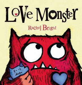 Love-Monster-Rachel-Bright-jpg