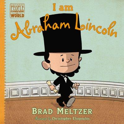 I-am-Abraham-Lincoln-jpg