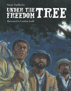 Under-The-Freedom-Tree-jpg