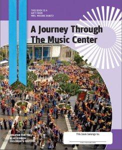 A-Journey-Through-the-Music-Center