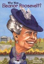 Eleanor_Roosevelt.jpg