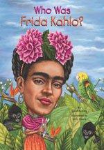 Frida_Kahlo.jpg