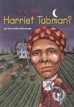 Harriet_Tubman_Image.jpg