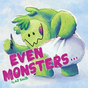 Even-Monsters-Cvr.jpg