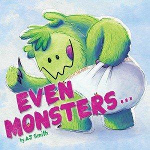Even-Monsters-Cvr.jpg