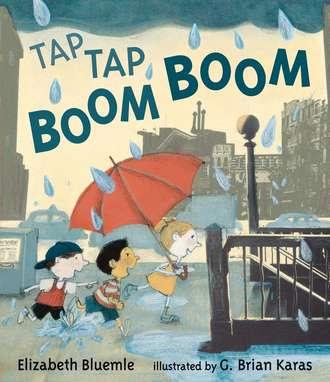 Tap_Tap_Boom_Boom_cover_photo-330.jpg