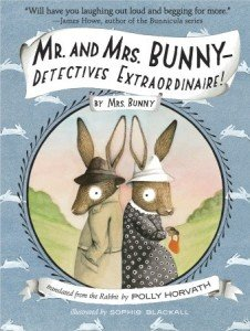 Bunny-Detectives-cover.jpg