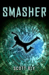 smasher-small