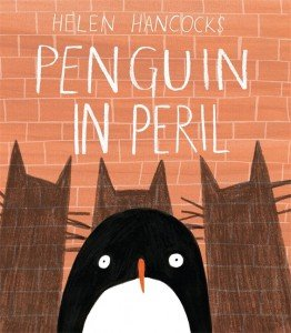 Penguin-in-Peril-Cvr.jpg