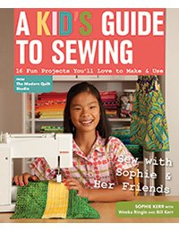 Guide-to-Sewing-cvr.jpg