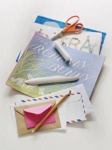 68_Bookworm Envelopes.jpg