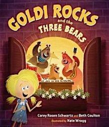 Goldi-Rocks-cvr.jpg