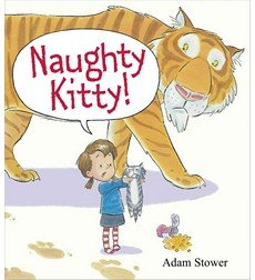 Naughty-Kitty-Cvr.jpg