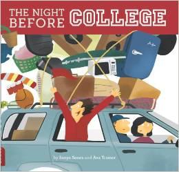 The-Night-Before-College-Cvr.jpg