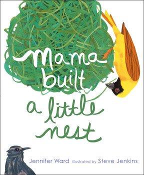 mama-built-a-little-nest-9781442421165_lg.jpg