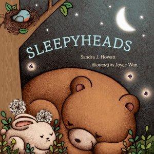sleepyheads-cvr.jpg