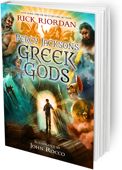 percy-jacksons-greek-gods