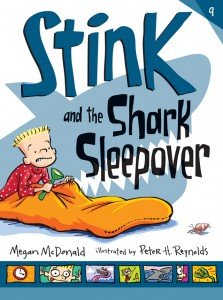 StinkSharkSleepover.tiff