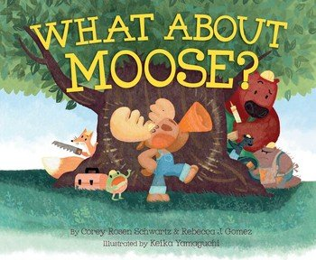 what-about-mooseint.jpg