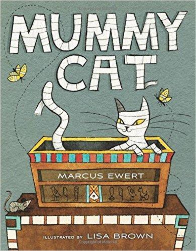 MummyCatcvr.jpg