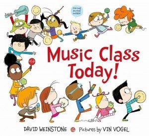 MusicClassToday!cvr.jpg