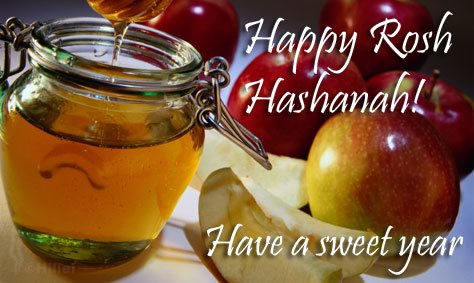 Celebrate-Rosh-Hashanah-2015-Jewish-New-Year-Wishes