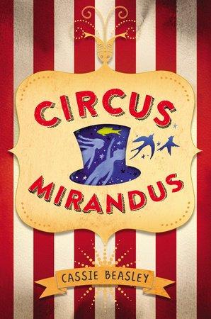 CircusMiranduscvr.jpeg