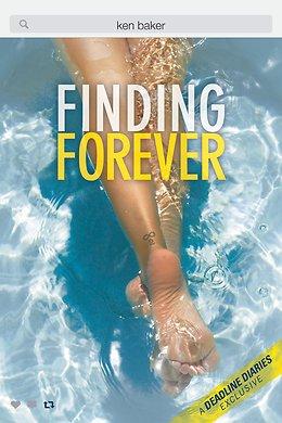 FindingForevercvr