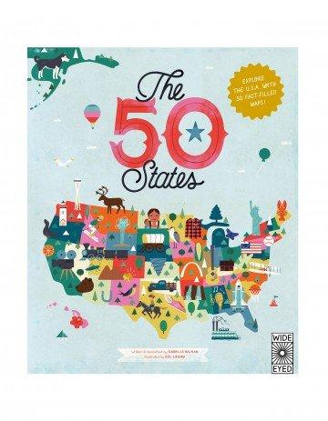 50-States_CVR
