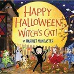 HappyHalloweenWitchesCat