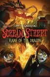 ScreamStreetFlameoftheDragon