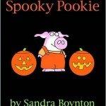 SpookyPookie