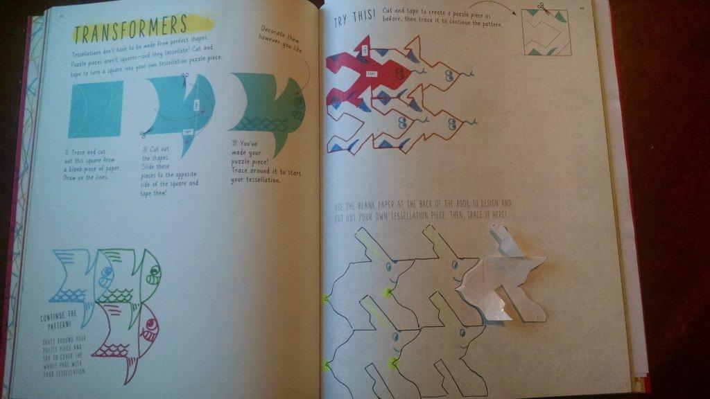 TessellationThisisNotaMathBook