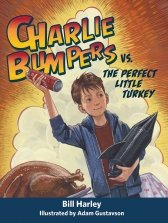 CharlieBumpersPerfectTurkey
