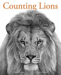 CountingLionscvr