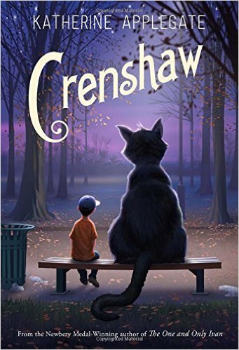 Crenshawcover