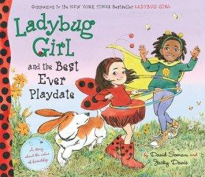 LadybugGirlBestEverPlaydate