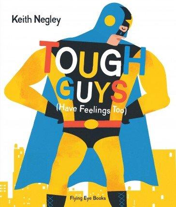 ToughGuysHaveFeelingsToo-364x428