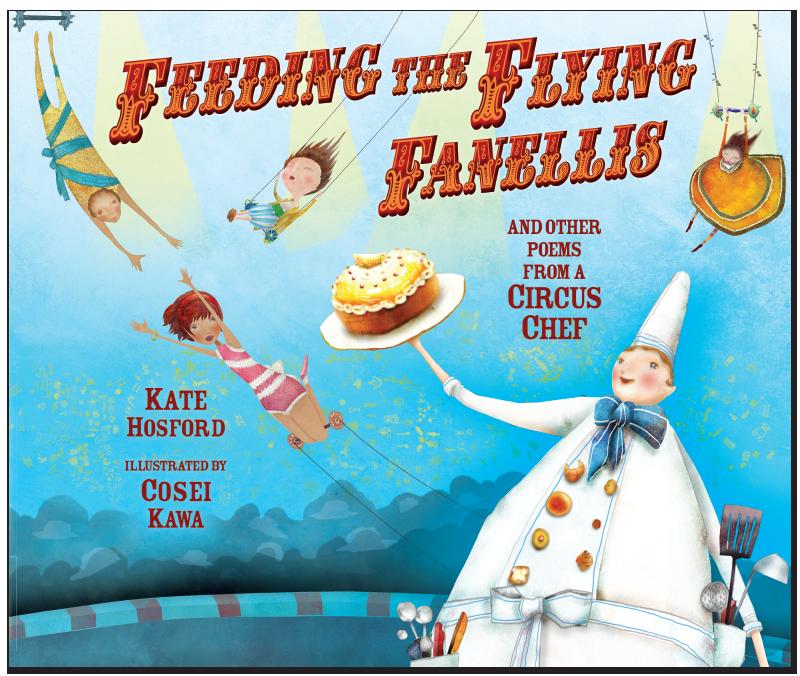 FeedingtheFlyingFanellis
