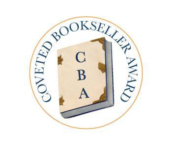 GRWRCoveted-Bookseller-Award