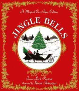 JingleBellsAMagicalCutPaperEdition