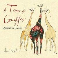 Tower-of-Giraffes-cvr.jpg