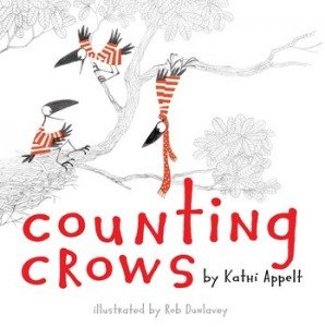 counting-crows-cvr