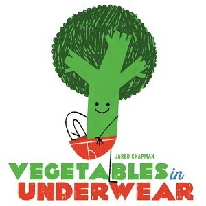 vegetables-in-underwear