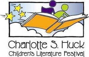 Charlotte_S_Huck_FestivalLogo.jpg