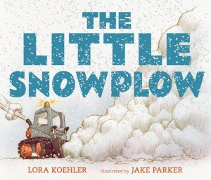 Winter-books-The-Little-Snow-plow-cvr.jpg